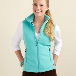 Vineyard Vines Westerly Vest (Amalfi)